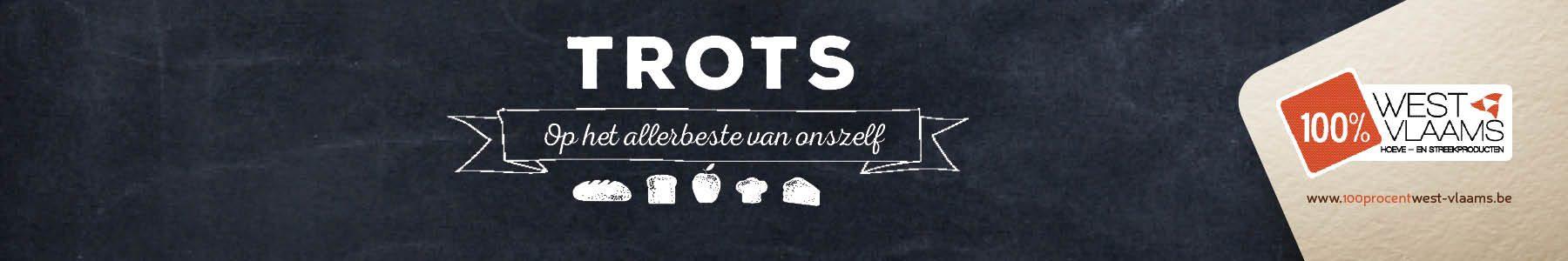 FOOTERWeekKorteKetenWest-Vlaanderen2